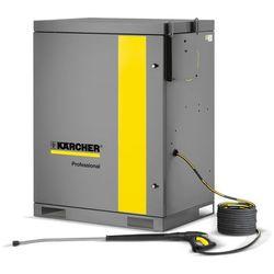 Myjnia samochodowa samoobsługowa Karcher HDS-C 8/15 E (inox)