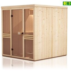 Sauna Karina 1