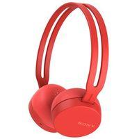 Słuchawki, Sony WH-CH400