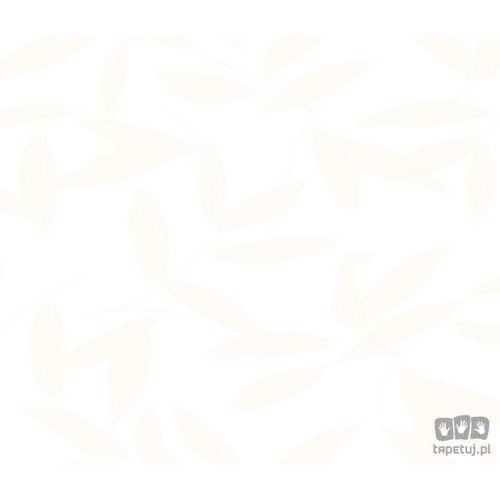 Tapety, Casa Doria CD3001 tapeta ścienna GranDeco