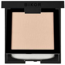 Bikor OSLO COMPACT POWDER No 4 Instant Awake