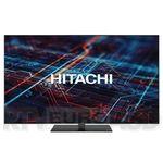 Telewizory LED, TV LED Hitachi 65HAQ7350