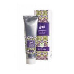 Scandia Cosmetics Krem do rąk 25% Shea Acai 70 ml