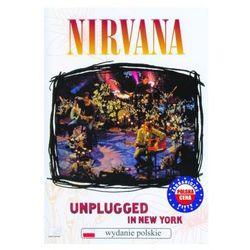 Nirvana - MTV UNPLUGGED IN NEW YORK (PL)