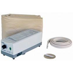 Części wymienne do materaca przeciwodleżynowego ARIA - Kompresor