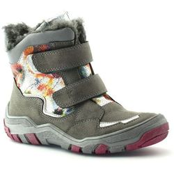 Buty zimowe dla dzieci Kornecki 06031