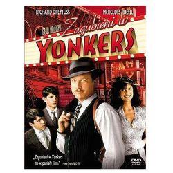 Zagubieni w Yonkers - Martha Coolidge