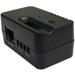 PowerWalker moduł EMD- 10120545 Darmowy odbiór w 19 miastach!