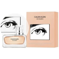 Calvin Klein Intense Woman 50ml EdP