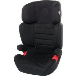 4Baby fotelik samochodowy Vito black 15-36 kg - BEZPŁATNY ODBIÓR: WROCŁAW!