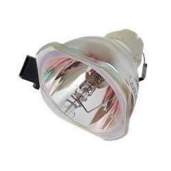 Lampa do EPSON EB-X18 - oryginalna lampa bez modułu