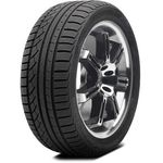Opony zimowe, Continental ContiWinterContact TS 810S 235/40 R18 95 V