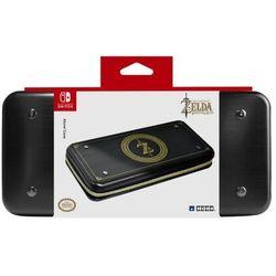 Etui Aluminiowe ZELDA dla Nintendo Switch // WYSYŁKA 24h // DOSTAWA TAKŻE W WEEKEND! // TEL. 696 299 850