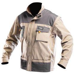 Bluza robocza NEO 81-310-LD 2w1 (rozmiar L/54)