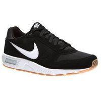 Męskie obuwie sportowe, Buty Nike Nightgazer 644402-006