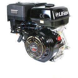 silnik spalinowy LIFAN 15KM GX420