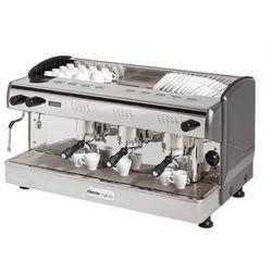 Ekspres trzygrupowy do kawy Coffeeline G3 | BARTSCHER, 190162