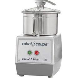 Blixer 5 Plus - Malakser - Robot Coupe