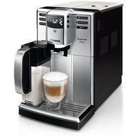 Ekspresy do kawy, Saeco HD 8921