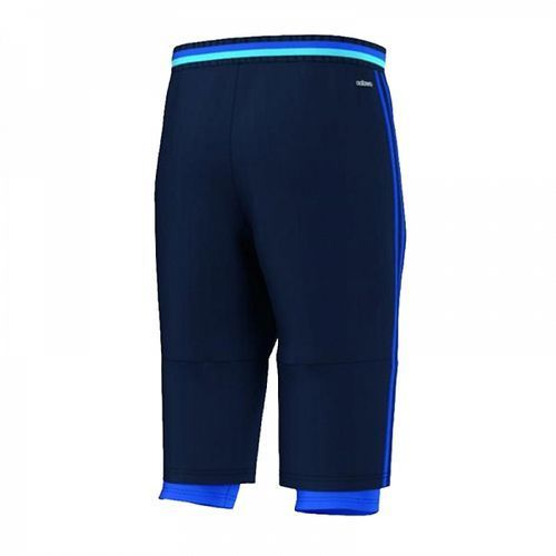 Pozostała odzież sportowa, Spodnie adidas Condivo 16 Spodnie Treningowe 3/4 AB3117