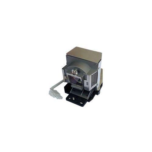 Lampy do projektorów, Lampa do ACER S5201B - kompatybilna lampa z modułem