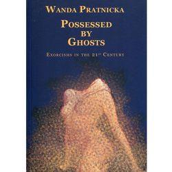 Possessed by Ghosts (opr. miękka)