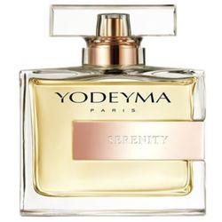 Yodeyma SERENITY