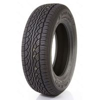Opony 4x4, FALKEN Landair LA/AT T-110 245/70 R16 107 H