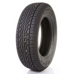 FALKEN Landair LA/AT T-110 245/70 R16 107 H