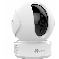 EZVIZ Kamera bezprzewodowa IP C6CN obrotowa, Full HD 1080p