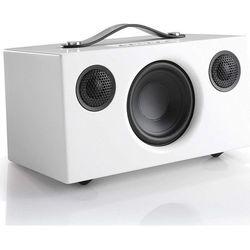 Kolumna głośnikowa AUDIO PRO Addon T5 Biały
