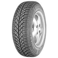 Opony zimowe, Continental ContiWinterContact TS 830 215/55 R16 93 H
