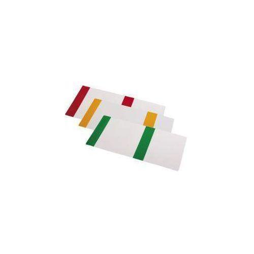 Pozostałe artykuły papiernicze, Okładka na zeszyt PVC Z REGULACJA X25 SZT 28,70 X 49,00 OR-1 - OR-12