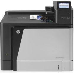 HP LaserJet Enterprise M855dn ### Gadżety HP ### Eksploatacja -10% ### Negocjuj Cenę ### Raty ### Szybkie Płatności ### Szybka Wysyłka