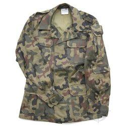 Bluza polowa Straży Granicznej