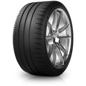 Michelin Pilot Sport Cup 2 225/45 R17 94 Y