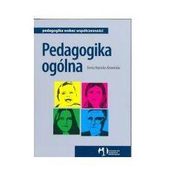 Pedagogika pracy