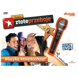 Radio Złote Przeboje VOL. 2 - Karaoke For Fun