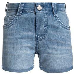 Levi's® BERMUDA 511 BABY Szorty jeansowe denim