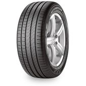 Pirelli Scorpion Verde 255/50 R19 103 V