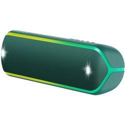 Głośnik Sony SRS-XB32