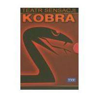 Pakiety filmowe, Kobra I. Kolekcja (3 DVD)
