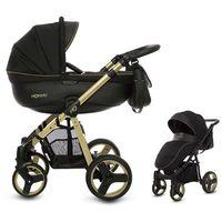 Pozostałe wózki, BABYACTIVE MOMMY+GRATIS | DARMOWA DOSTAWA! | ODBIÓR OSOBISTY! | RABATY!