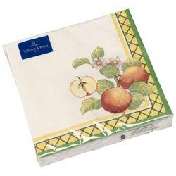 Villeroy & Boch French Garden Serwetki papierowe 20 szt.