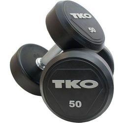 Hantla TKO Pro K828RR-38 (38kg)