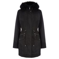 Phase Eight Giana Glam Parka