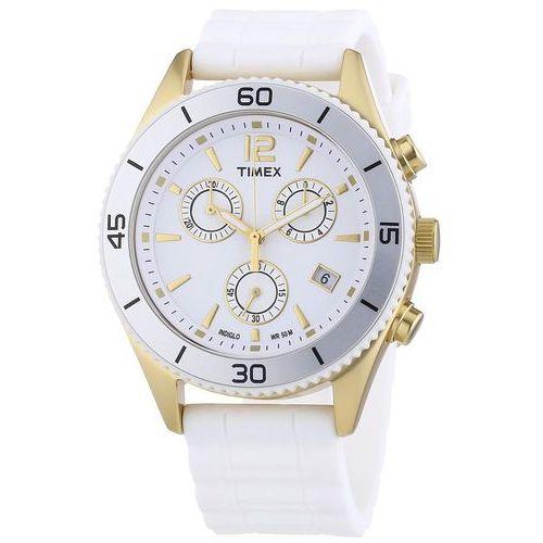 Zegarki damskie, Timex T2N827