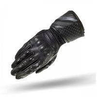 Rękawice motocyklowe, RĘKAWICE Damskie SHIMA MONDE czarne