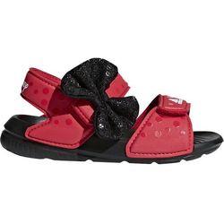 Sandały adidas Disney Minnie AltaSwim CQ0108