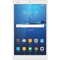Tablety, Huawei MediaPad M3 8.4 32GB 4G